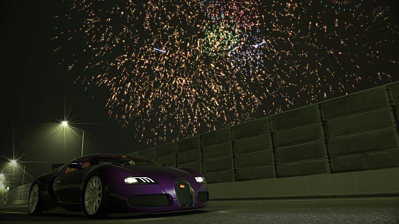 Bugatti Veyron SSR 7.jpg