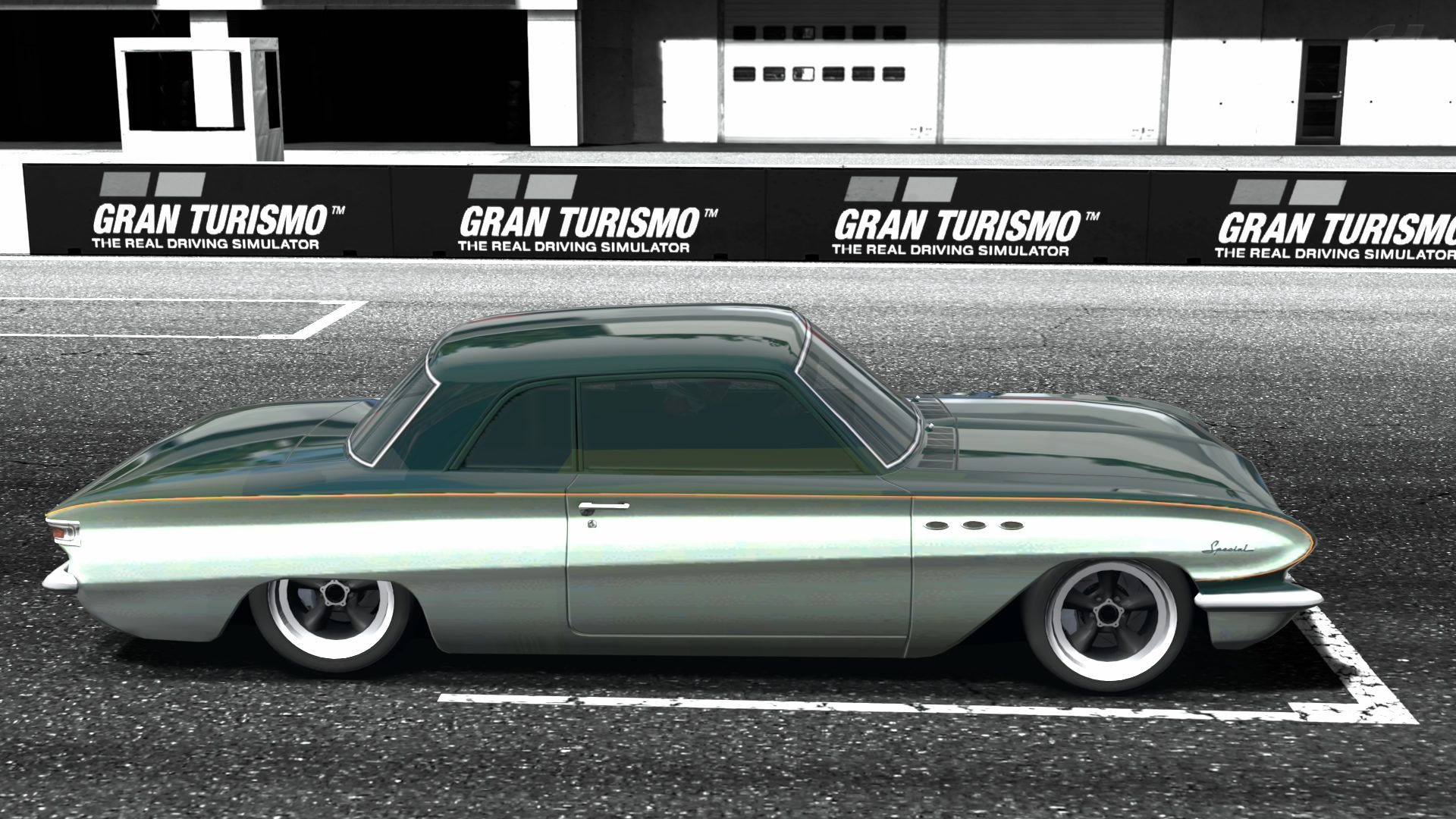 Buick Special.jpg