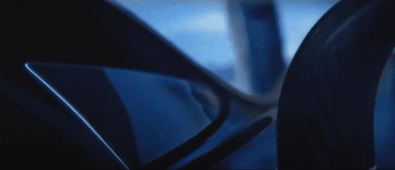 Building Enhanced Trailer.png