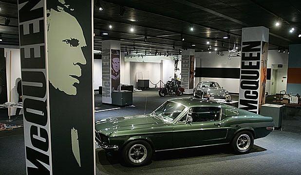 Bullitt Mustang 3.0.jpg