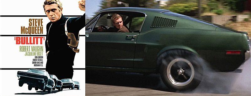 Bullitt Mustang 5.0.jpg
