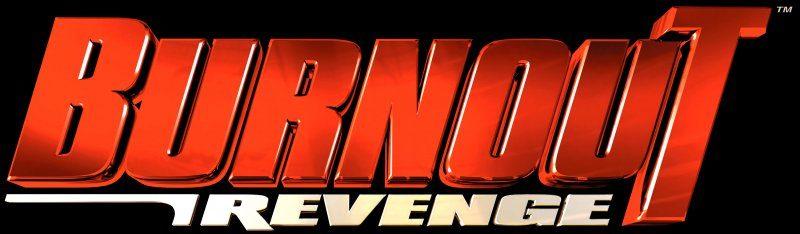burnout revenge.jpg