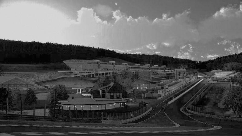 BW-Circuit de Spa Francorchamps.JPG
