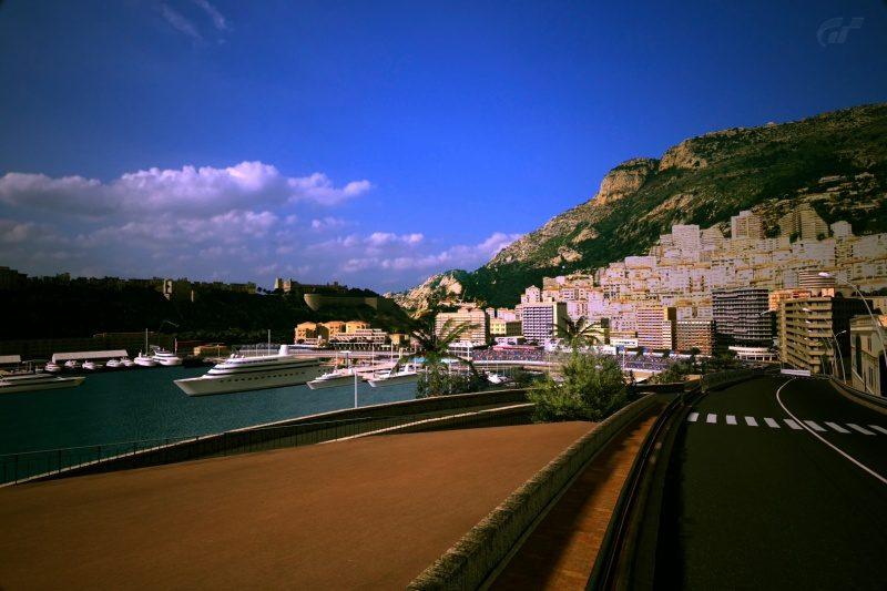 Côte d'Azur_4.jpg