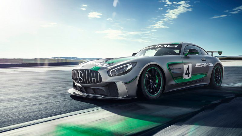 c190-gt4-ext-2017_AMG_PICTURE00281-hd.jpg