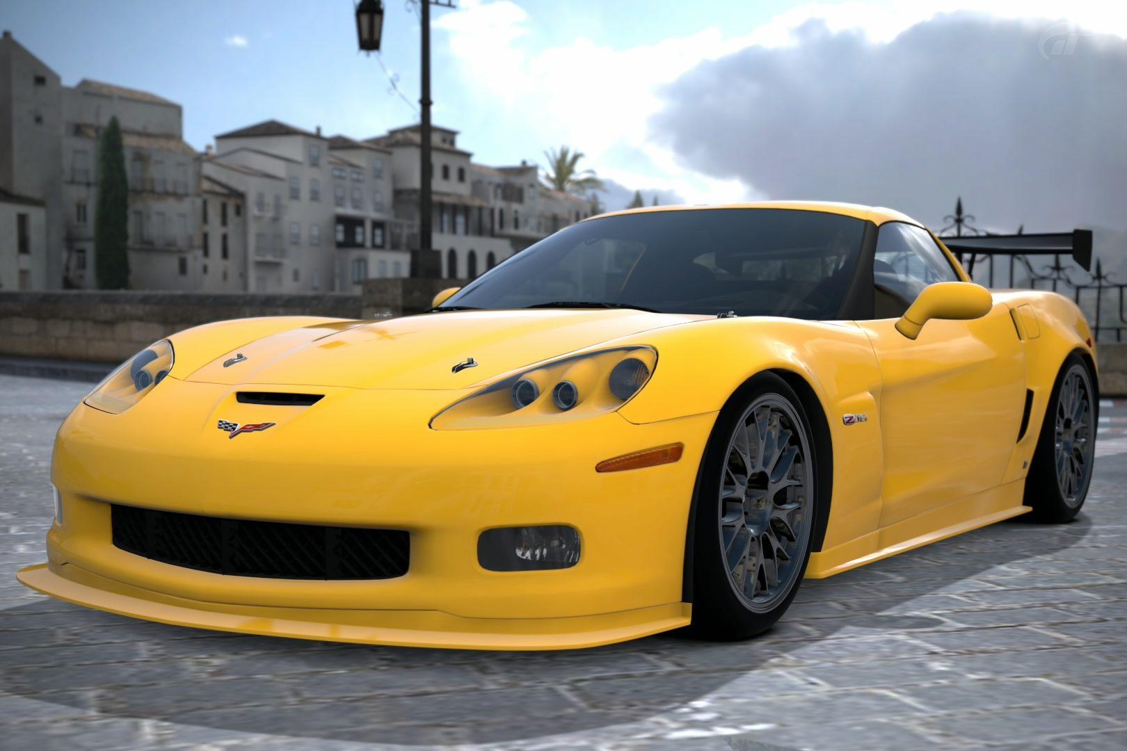 C6 GT1 1.jpg