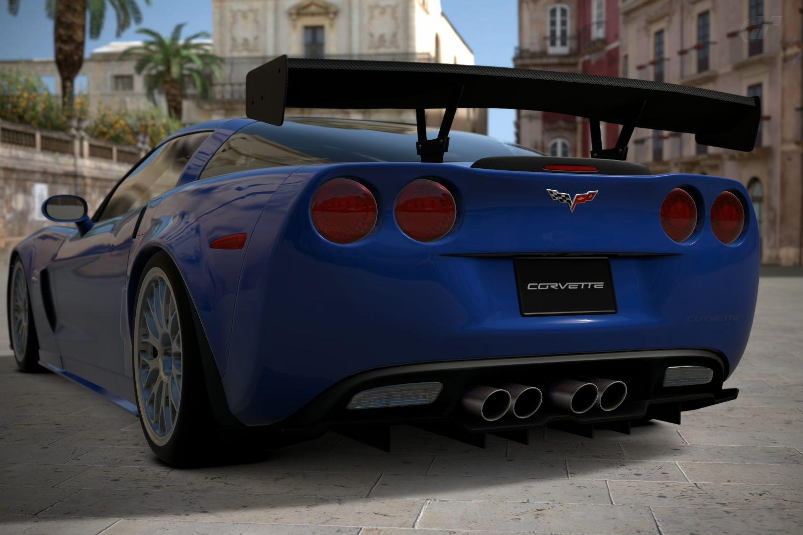C6 GT2 2.jpg