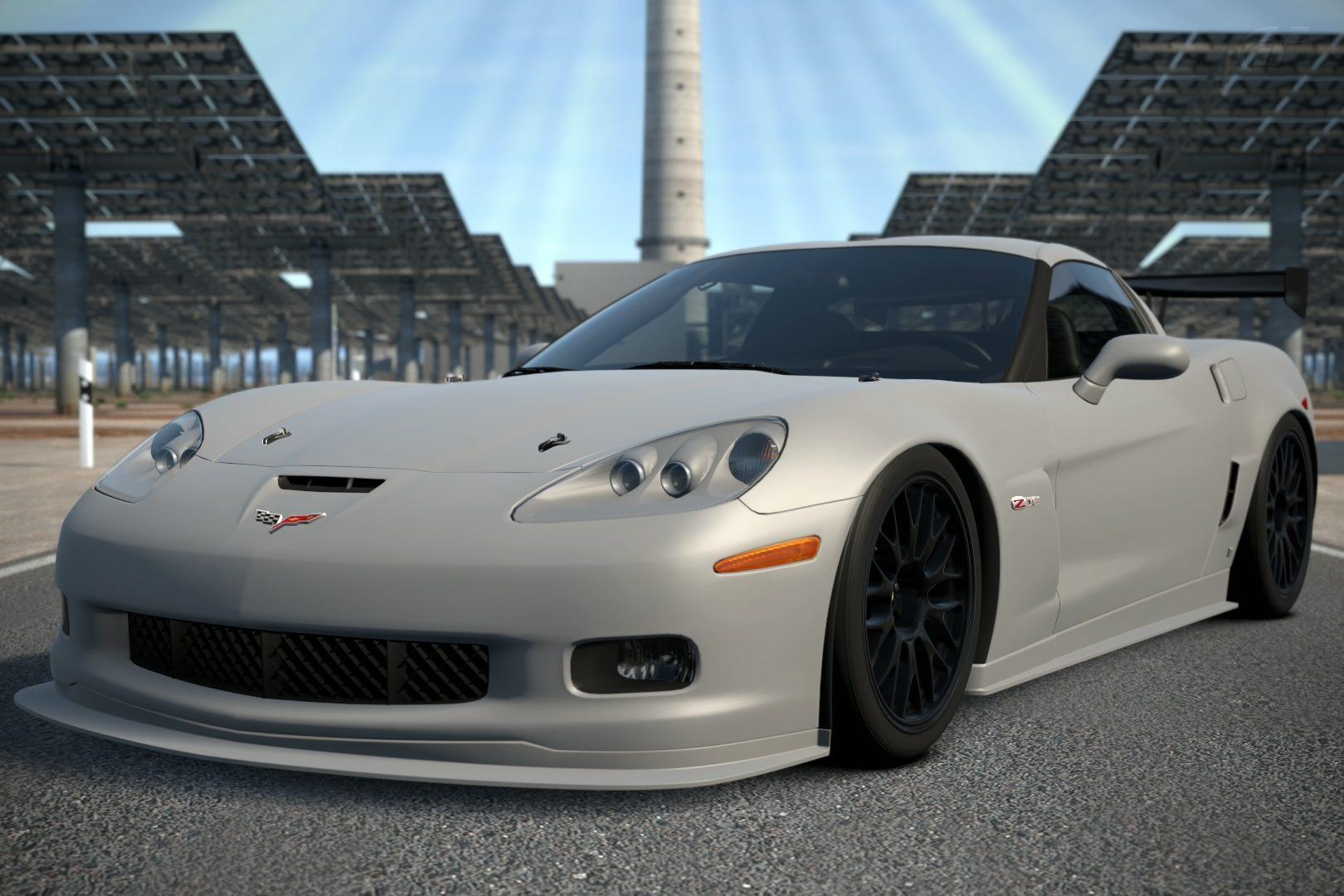 C6 GT3 1.jpg