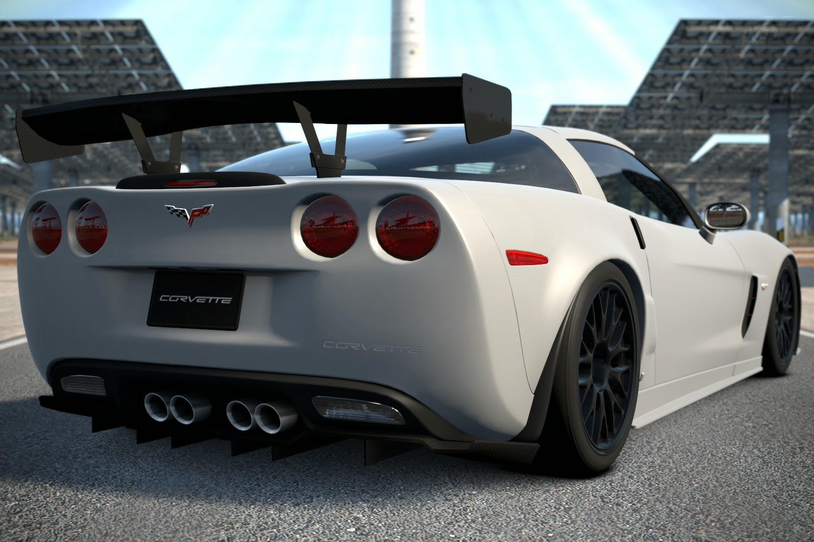 C6 GT3 2.jpg