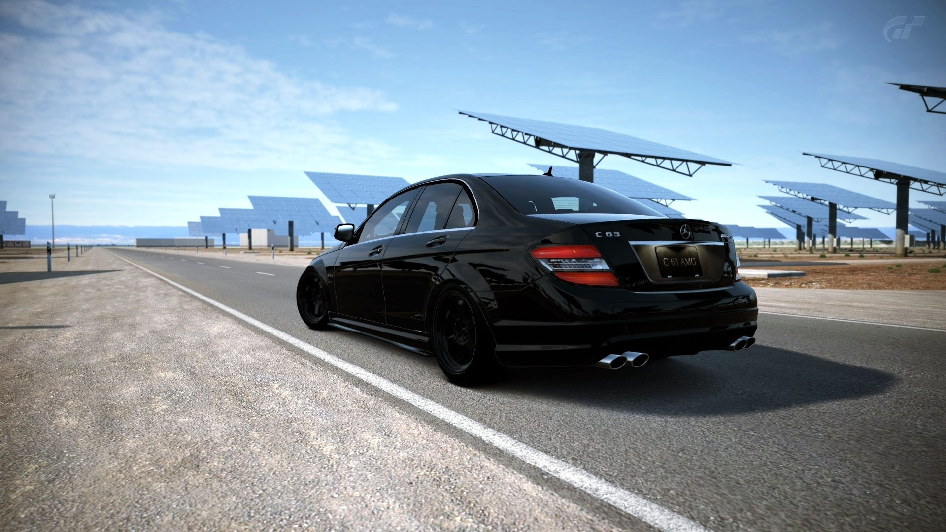 C63 AMG Blacked out 01.jpg