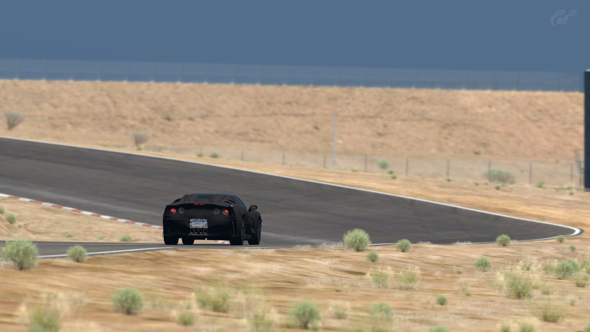 C7 Spy Shots at Willow Springs (12).jpg