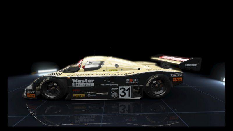 C9 Schmitz Motorsport _31.jpeg