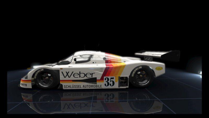 C9 Weber _ 35.jpeg