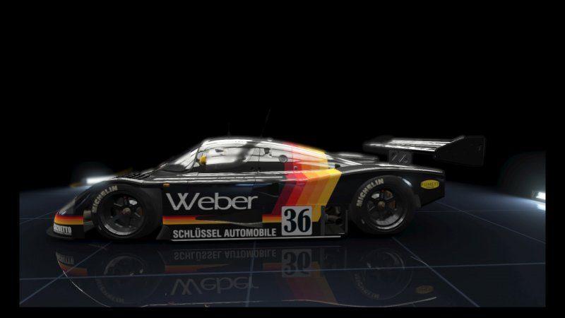 C9 Weber _36.jpeg