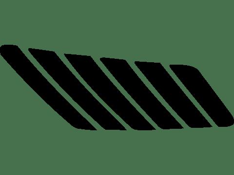 C966BC08-56CA-4217-B1EE-02AE309B7707.png