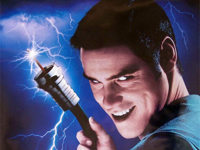 Cable-guy.jpg
