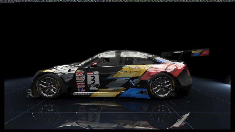 Cadillac ATS-V.R GT3 Cadillac Racing #3.jpeg