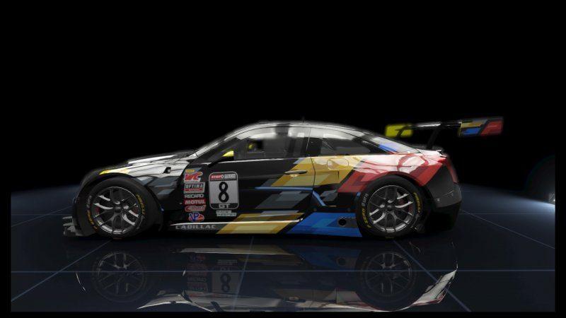 Cadillac ATS-V.R GT3 Cadillac Racing #8.jpeg