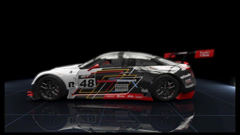 Cadillac ATS-V.R GT3 Decksbern Motorsport #48.jpeg