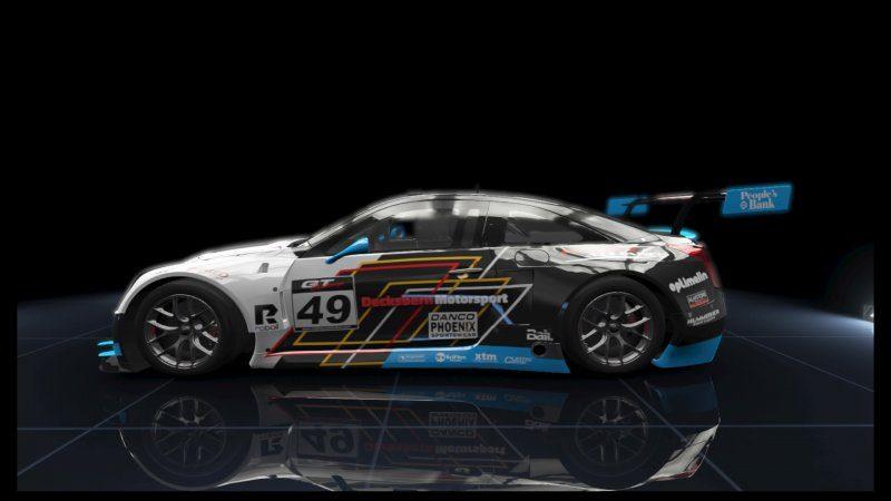 Cadillac ATS-V.R GT3 Decksbern Motorsport #49.jpeg
