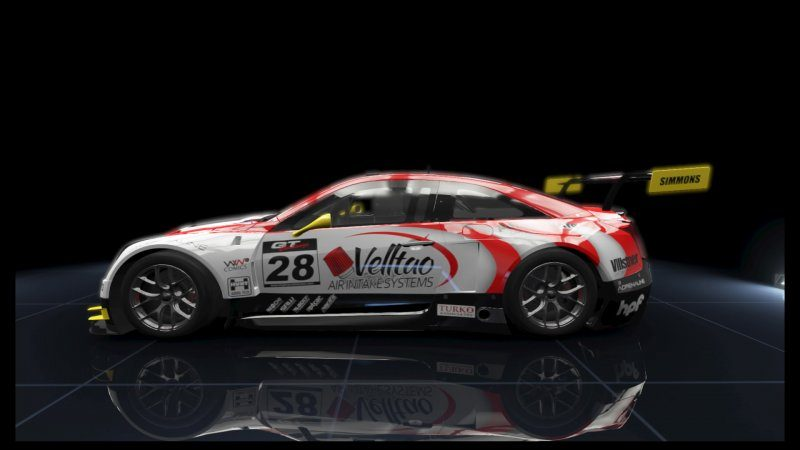 Cadillac ATS-V.R GT3 Kerozen Racing #28.jpeg