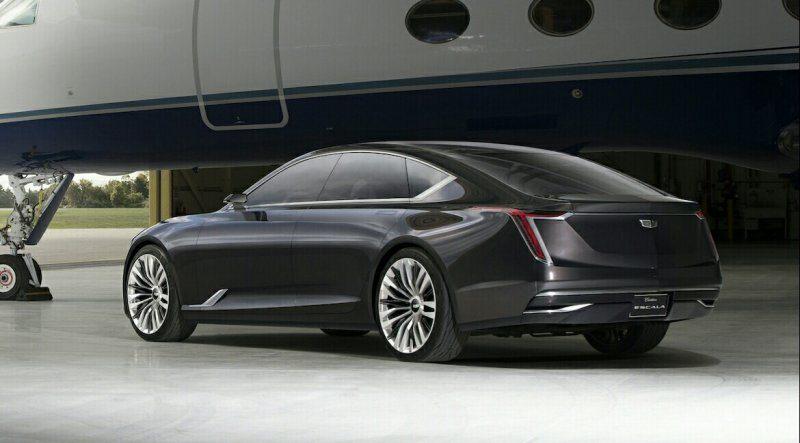Cadillac Escala rear.jpg