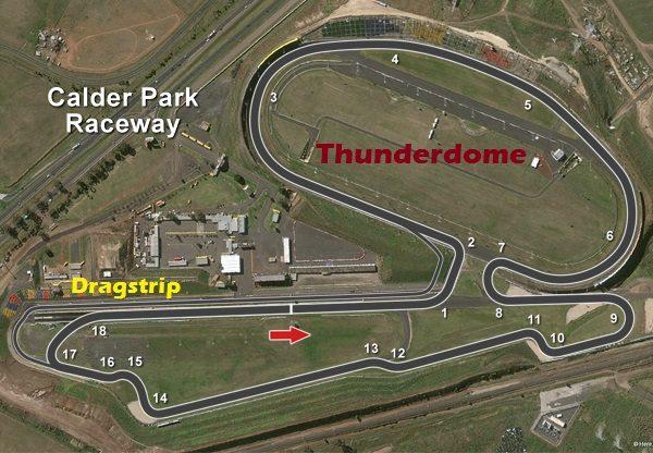 calder_park_raceway_600.jpg