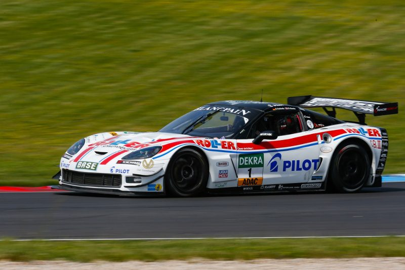 callaway-competition-chevrolet-corvette-c6-z06-gt3-gavin-37237.jpg