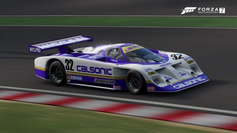 Calsonic P.jpg