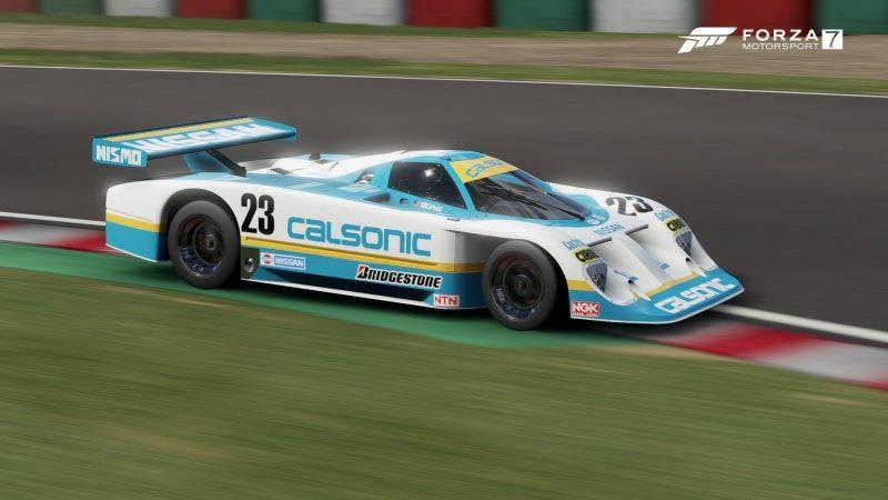 Calsonic T.jpg