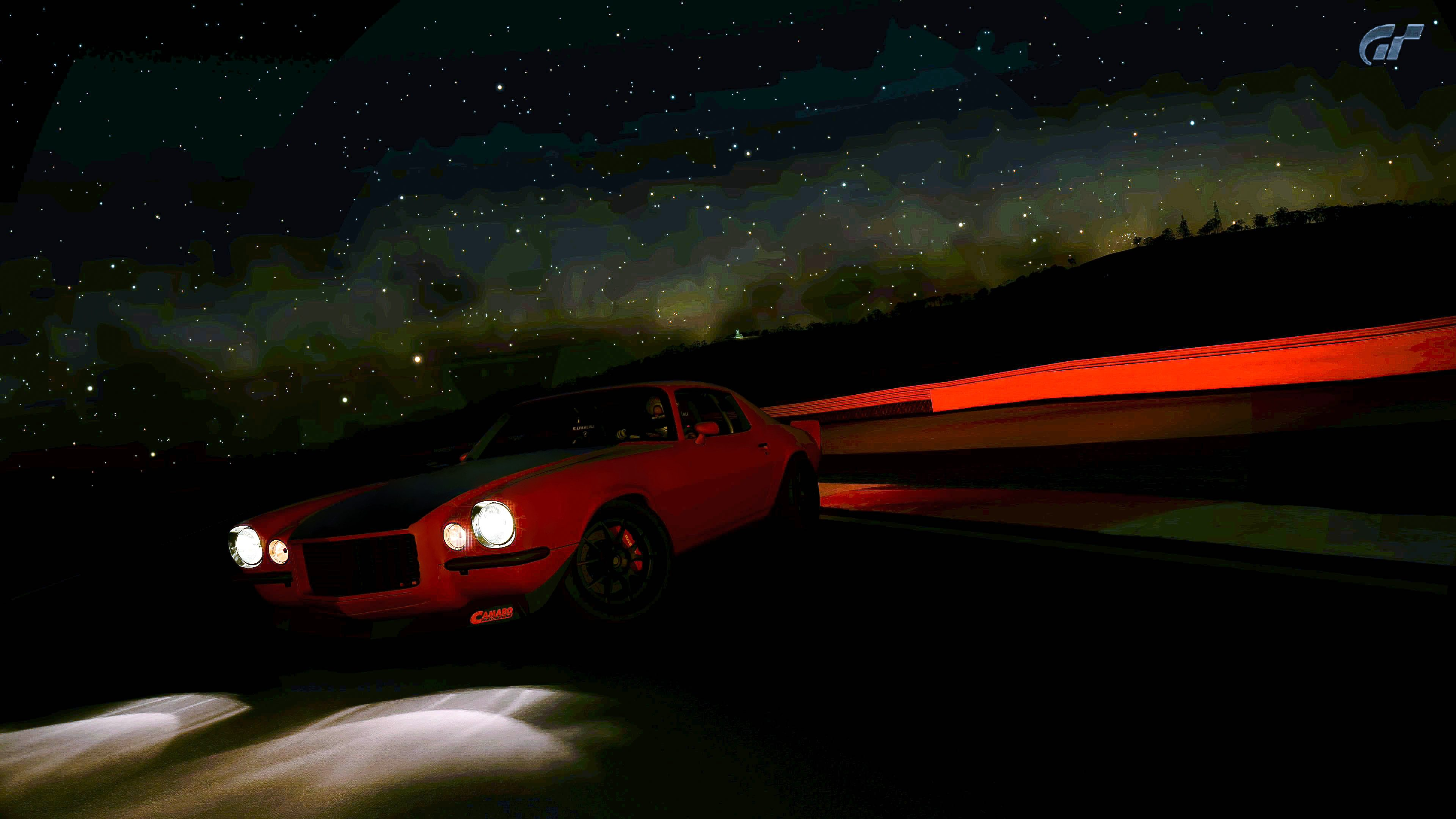 Camaro RS-4.jpg