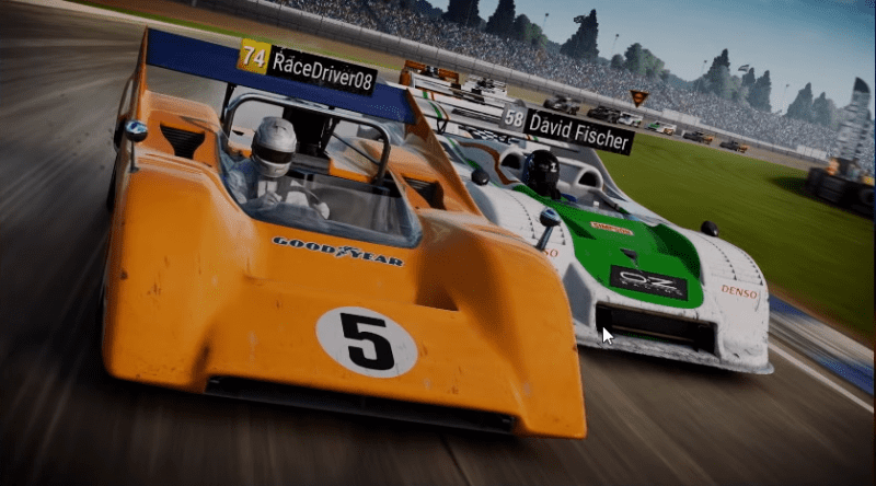 Can-Am Cars.png