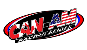 Can Am cup image.jpg 2.png
