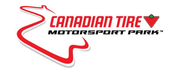 canadianTireMotorsport.png