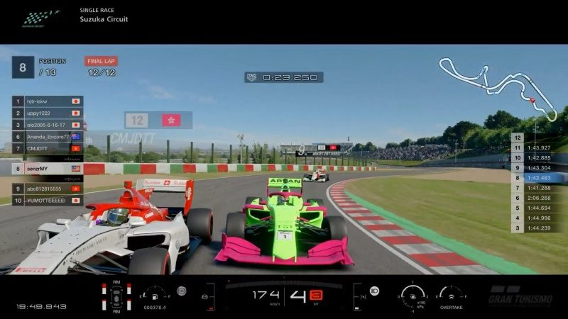 cap_y2mate.com - gt_sport_super_formula_penalty_suzuka_ZFWs-Qfhtz8_1080p_00_00_42_10.jpg
