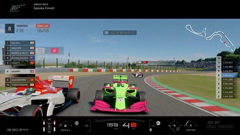 cap_y2mate.com - gt_sport_super_formula_penalty_suzuka_ZFWs-Qfhtz8_1080p_00_00_42_11.jpg