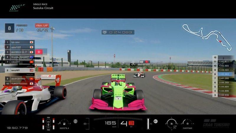 cap_y2mate.com - gt_sport_super_formula_penalty_suzuka_ZFWs-Qfhtz8_1080p_00_00_43_13.jpg