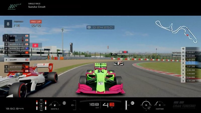 cap_y2mate.com - gt_sport_super_formula_penalty_suzuka_ZFWs-Qfhtz8_1080p_00_00_43_14.jpg