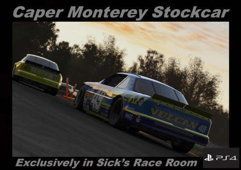 Caper Monterey.jpg