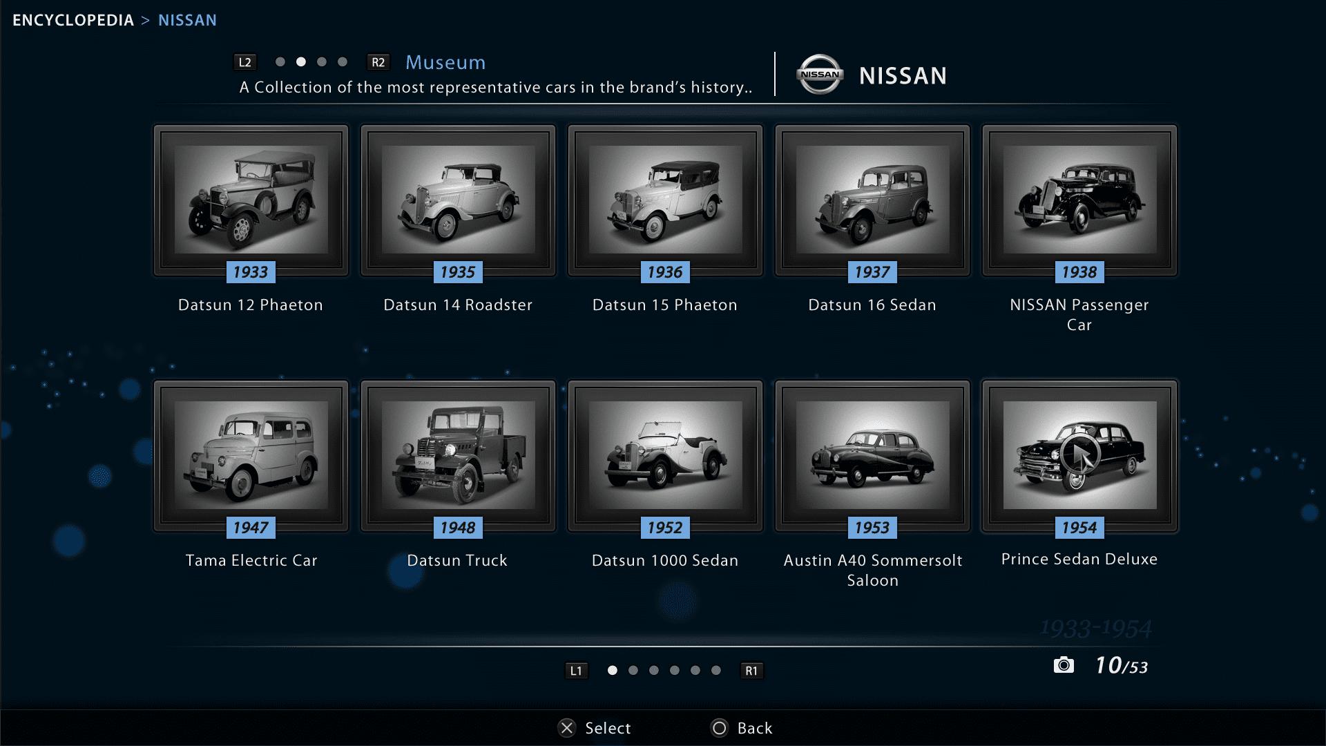 car iconssssss2.png
