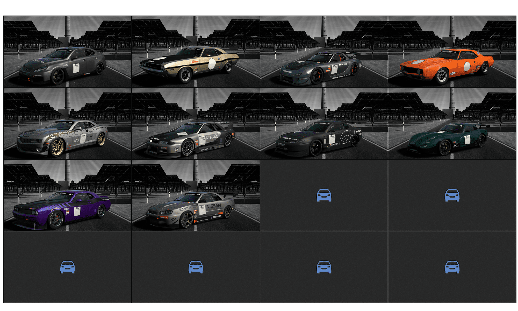 Car Preview.png