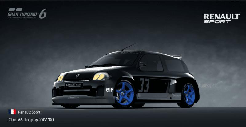 car-renaultsport-clio-v6-trophy-24v-00.PNG