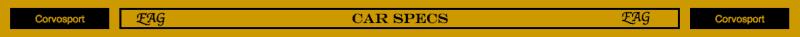 Car Specs.png