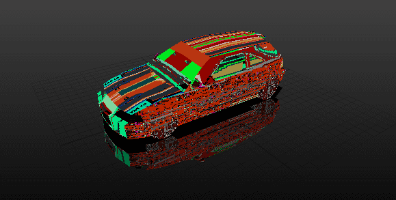 CAR012_SCREENSHOT.png