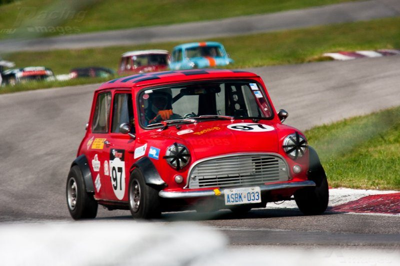 Car_97_Richard_Paterson_1959_Austin_Mini_1A8556.jpg