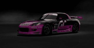 car_honda_s2000_lm_race_car2.png