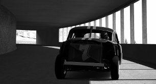 car_hudson_mario_andrettis_1948_hudson_small.jpg