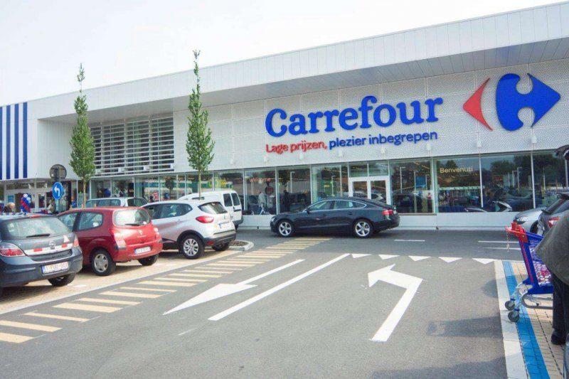 Carrefour_Koksijde1_0.jpg