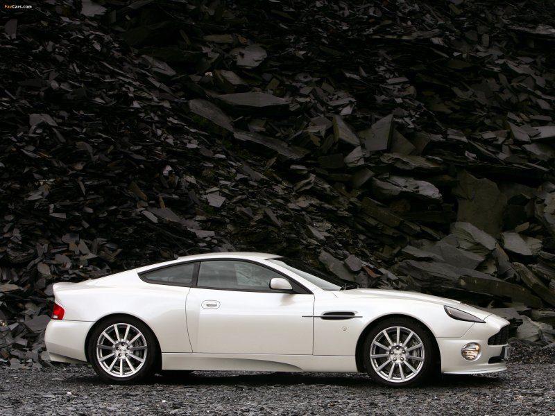 cars-aston-martin-vanquish-2004-308513.jpg