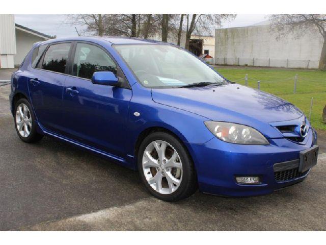 cars_for_sale_8460106473898144439.jpg